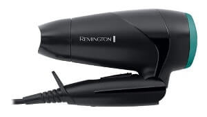 Remington D1500 Test Reisfön