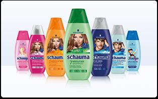 Schwarzkopf Shampoo Ohne Silikon