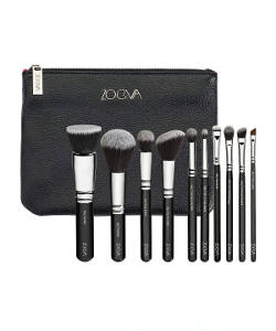 Zoeva Makeup Pinsel Set
