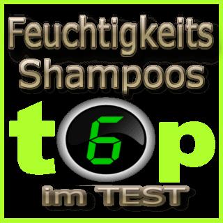 Shampoo Gegen Trockene Haare Für Trocknenes Haar